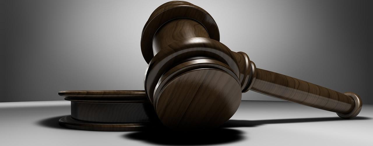 2 Year Divorce Legislation