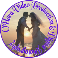 O'Hara Video Production