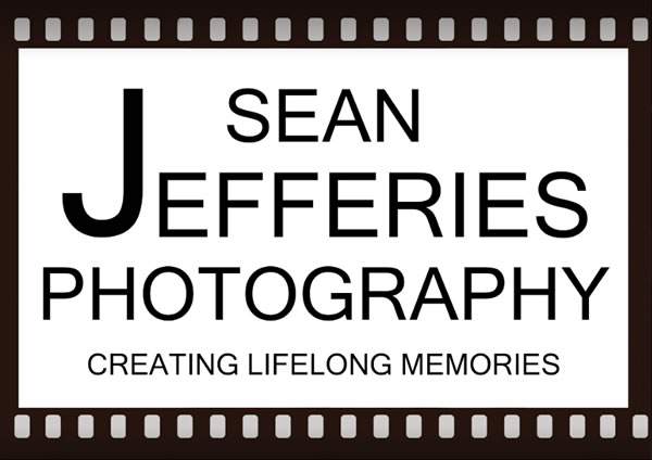 Sean-Jefferies-Photography