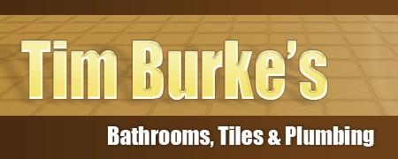 Tim Burkes Hardware Kanturk
