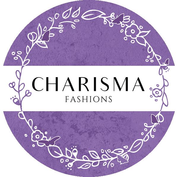 Charisma Fashions
