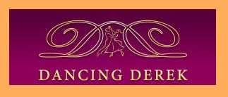 Dancing derek