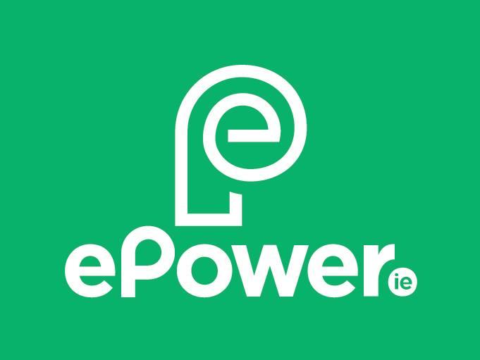 ePower Logo