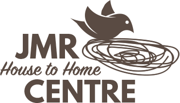 JMR House to Home Centre