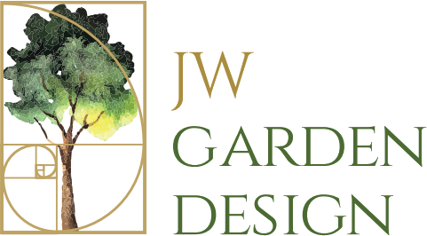 JW Garden Design