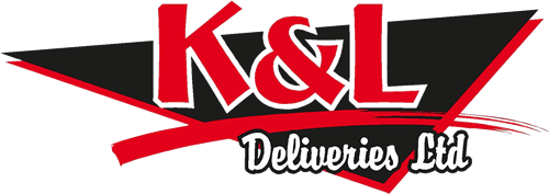 K and L Deliveries