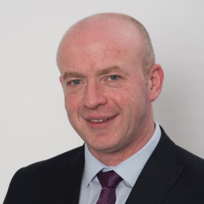 Murphy O'Sullivan Claim Specialists