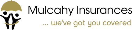 Mulcahy Insurance