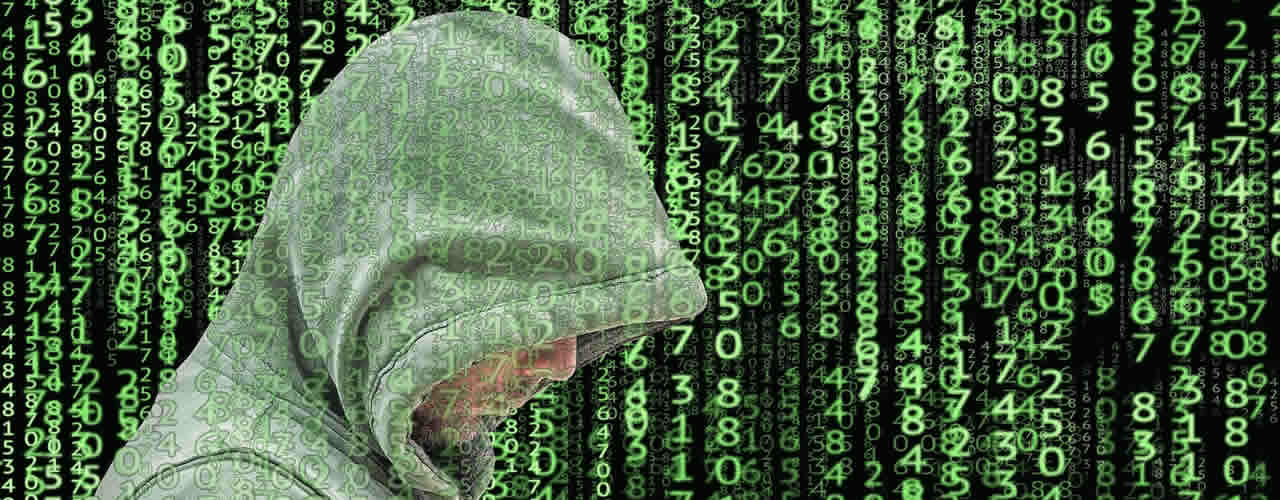 Online Safety Tips - Avoid Cyber Attacks