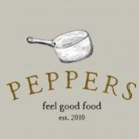 Peppers Restaurant Mallow