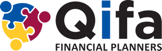 Qifa Financial Planners Cork