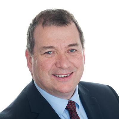 Sean Lynch - Qifa Financial Planners